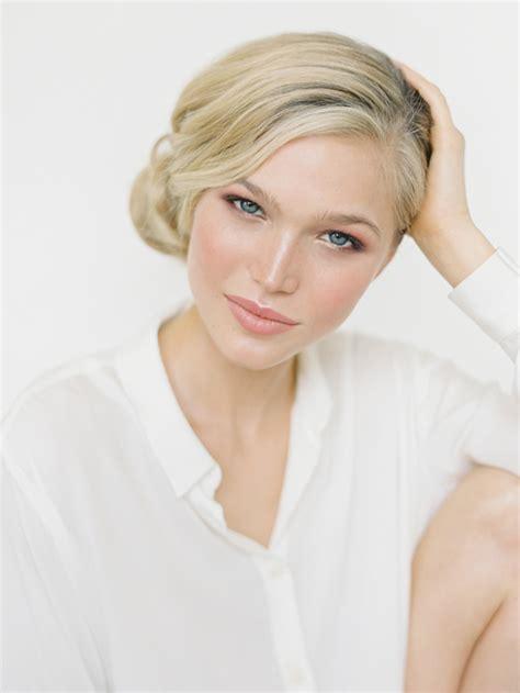 eyeshadow for eye color green hazel beauty diy
