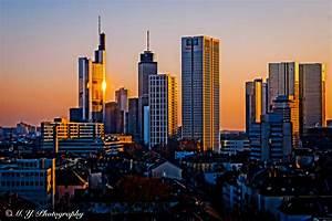 Skyline Frankfurt Bild : frankfurt skyline foto bild architektur stadtlandschaft skylines bilder auf fotocommunity ~ Eleganceandgraceweddings.com Haus und Dekorationen