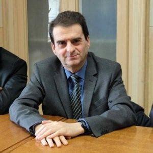 partito democratico pavia pavia si dimette il sindaco depaoli scoppia la polemica