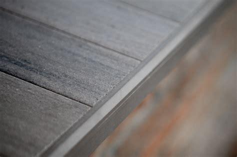 aeratis chamfer aeratis porch flooring