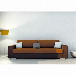 Beton Cire Deco : enduit mono ou bicouche aspect b ton cir b ton d co ~ Premium-room.com Idées de Décoration