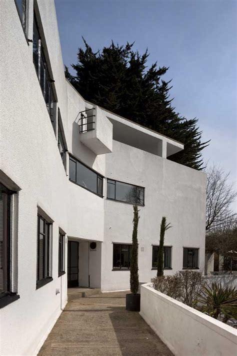 home design furniture high 2 e architect