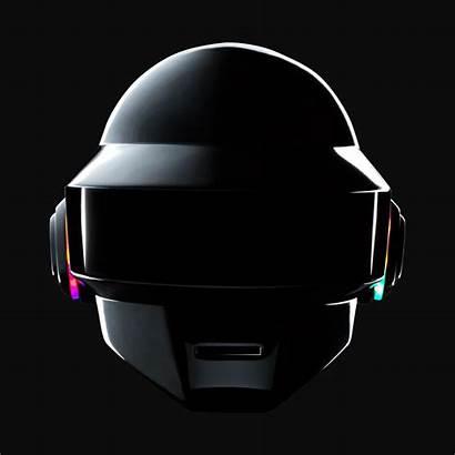 Daft Punk Helmet Helmets Built Stunning Want