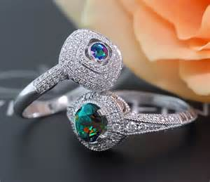 taaffeite engagement ring 10 really expensive gemstones from tanzanite to pink financesonline