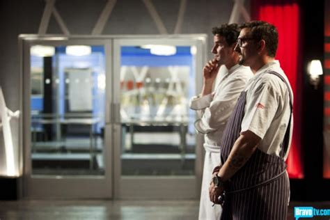 Top Chef Masters Cosentino Episode Chris Cosentino Wins Top Chef Masters Inside Scoop Sf