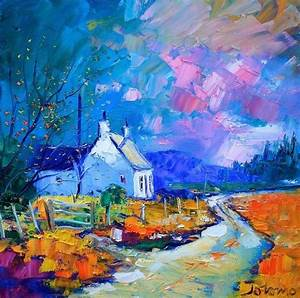 87 best images about Art I Love by John Lowrie Morrison on ...