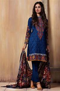 Kayseria Best Winter Dresses Collection 2017