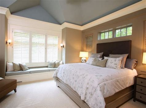 vaulted ceiling on pinterest ceilings crowns and moldings