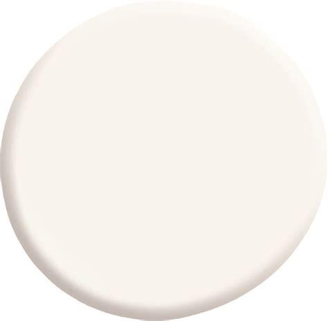 white paint colors the most popular white paint colors reno white paint