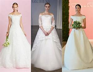 wedding dress trends of 2015 photo 1 With wedding dresses 2015 trends