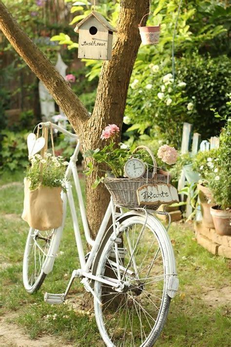 Garten Deko Frühling by Gartendeko Fr 252 Hling Royalcleaning Club