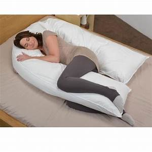best 25 best pillows for sleeping ideas on pinterest With best body pillow for side sleepers