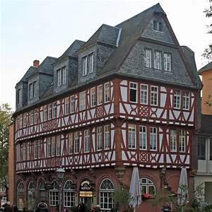 Haus Kaufen Frankfurt Oder : haus wertheim frankfurt am main wikipedia ~ Orissabook.com Haus und Dekorationen