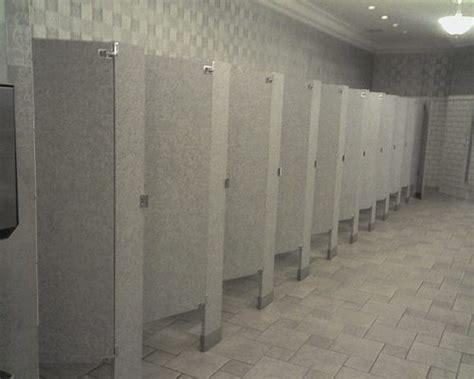 skinny emmie rant bathrooms