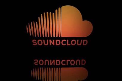 Soundcloud Dj Outcry Integrated Monetization Contract Self