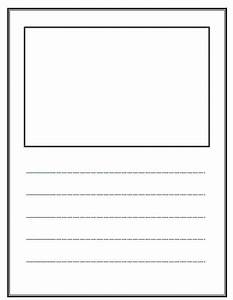 Lined Writing Paper | Free Lined Writing Templates ...