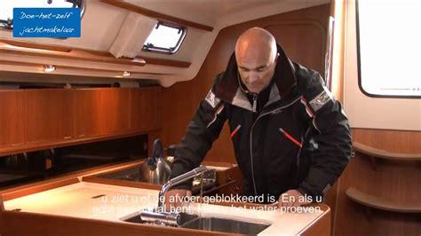 Zeiljacht Kopen Tips by Tips Bij Het Kopen Van Een Boot Doovi