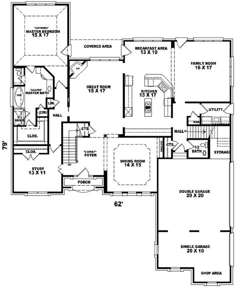 house plans and more robin hill european home plan 087d 1015 house plans and more