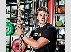 The Best Navy Seal Workouts Sealgrinderpt Autos Post