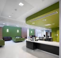 designers home require pop ceiling design pop false ceilings pop gypsum ceiling pop wall drops pop light