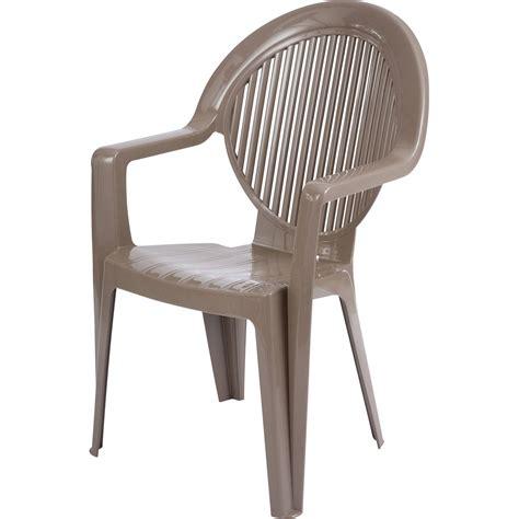 chaise de couleur beau chaise de jardin couleur jskszm com idées de
