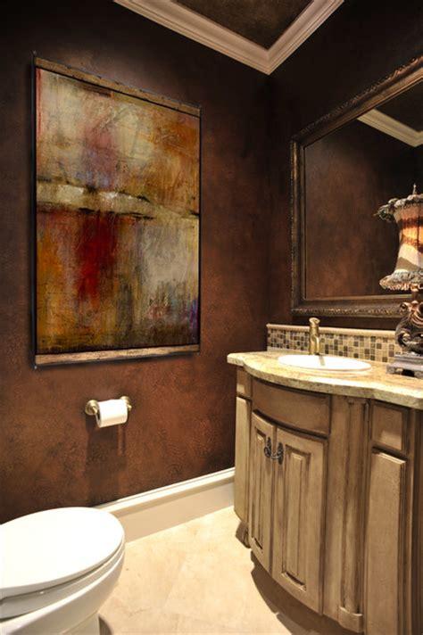 traditional interior design lum traditional powder