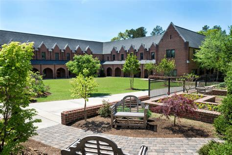 county nc schools privateschoolreview 960 | St Timothy s School O074Nr