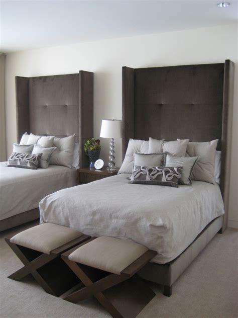 bedroom decor ideas tremendous linen upholstered king headboard decorating