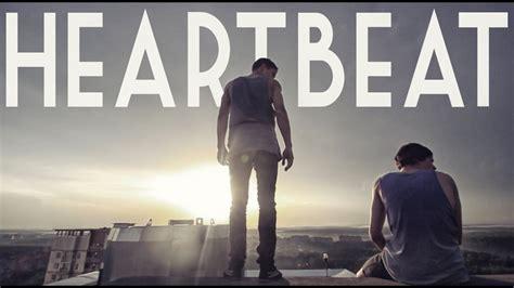 HEARTBEAT - YouTube