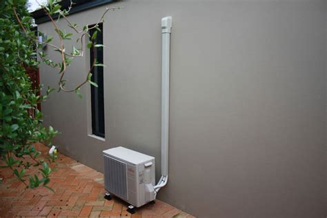 split system installations perth specialists installs tapair