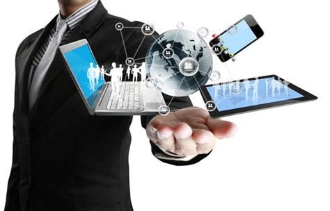mobile technologies  technology review