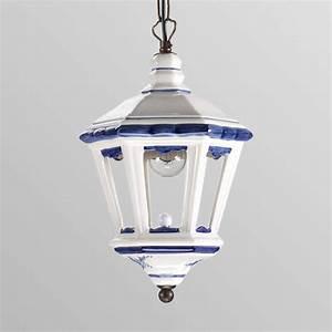 Lampenschirme Für Pendelleuchten : pendelleuchten wohnzimmerlampen neuhaus design led ~ A.2002-acura-tl-radio.info Haus und Dekorationen