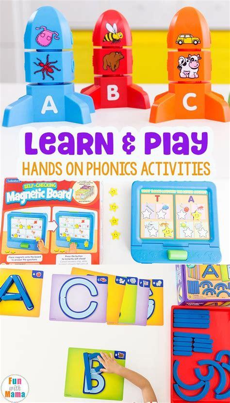 2871 best teaching children images on 853 | 182e37021792ae6bb43f718167bf6c1f