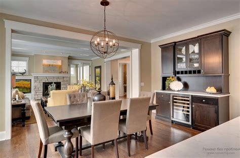 lighting above kitchen table бежевый цвет в дизайне интерьера правила сочетания 7026