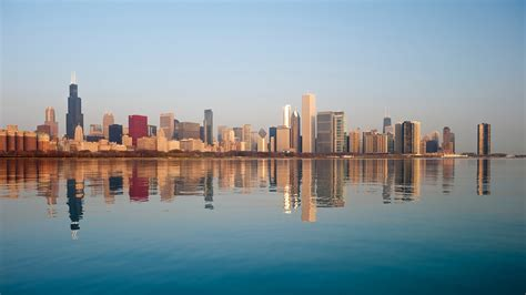 chicago vacation packages find cheap vacations travel