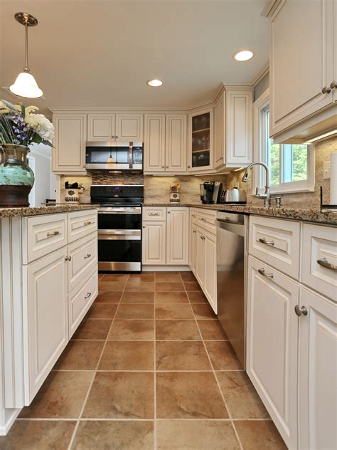 white kitchen cabinets floors white kitchen cabinets with floors kitchen cabinet 1796