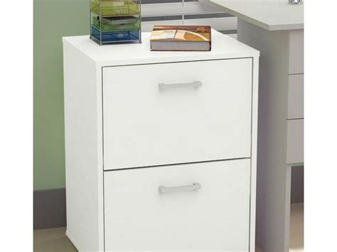 eatsmart precision plus digital bathroom scale canada 2 drawer file cabinets home design ideas