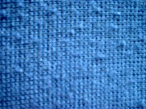 pill textile wikipedia