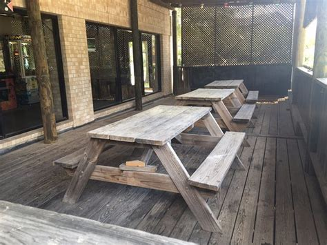 Backyard Steakhouse Grill by The Backyard Grill Houston Menu Prices Restaurant