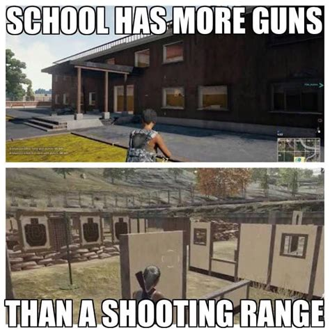 Pubg Memes - 7 best pubg images on pinterest funny photos funny images and funniest pictures