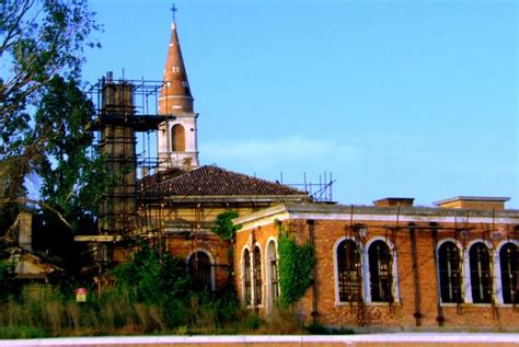 poveglia island ghost adventures shows travelchannel