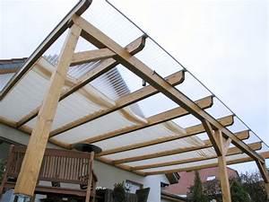 Sonnenschutz Terrassenüberdachung Innenbeschattung : sonnenschutz mit einer pergola ~ Orissabook.com Haus und Dekorationen