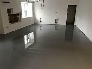 Resine Sol Autolissant : r sin artex gamme r sin 39 artex epoxy polyur thane flamm ~ Premium-room.com Idées de Décoration