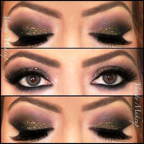 find   eyeshadow   eye color