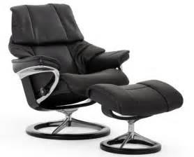 Fauteuil Stressless Prix Canada by Bequemsessel Online Gt Gt Design Komfort Stressless Sessel