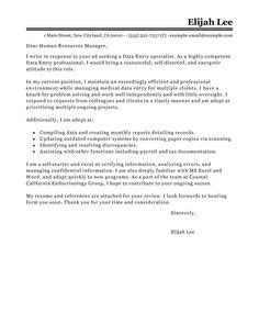 Cover Letter Exles by Collection Agency Letter Sle Letter Requesting A