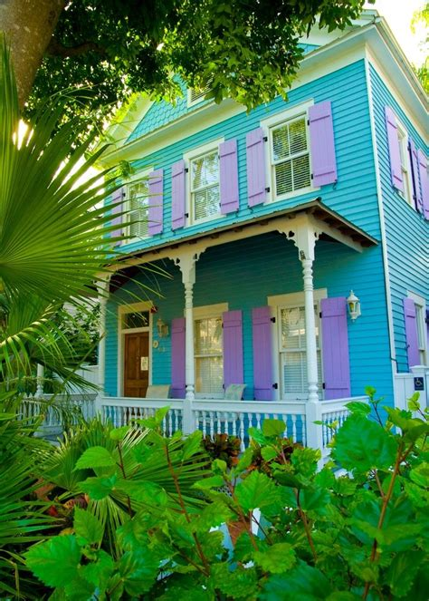 colors on white key west 33 best images about my florida cottage on new