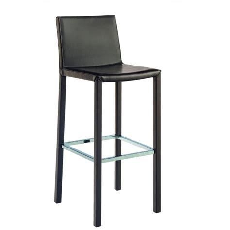chaise de bureau haute chaise haute bolero goujon bureau