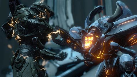 Halo 5 Guardians Wallpapers 70 Background Pictures