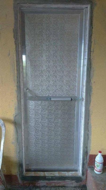windows  doors aluminum architecture engineering pasig philippines marcianowindoors